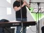 Benefiční koncert Jan Hrubý a přátelé